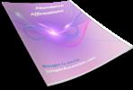 Abundance Affirmations Guidebook