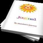 Abundance Journey Journal