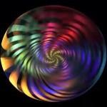 15 Chakra Energy Blast System - L2 Membership (Non-Member)
