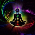 15 Chakra Energy Blast System - L3 Membership (Non-Member)