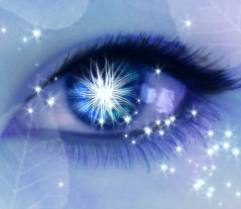Single Online Session - Intuitive Reading (NM)
